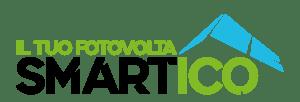 Smartico | Il fotovoltaico intelligente