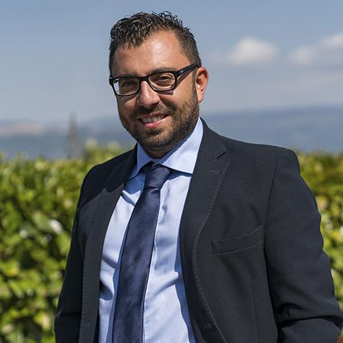 Smartico | Ignazio Ruffolo