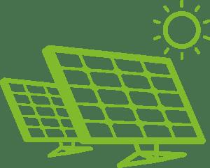 Smartico | Servizi: Garanzia Plus