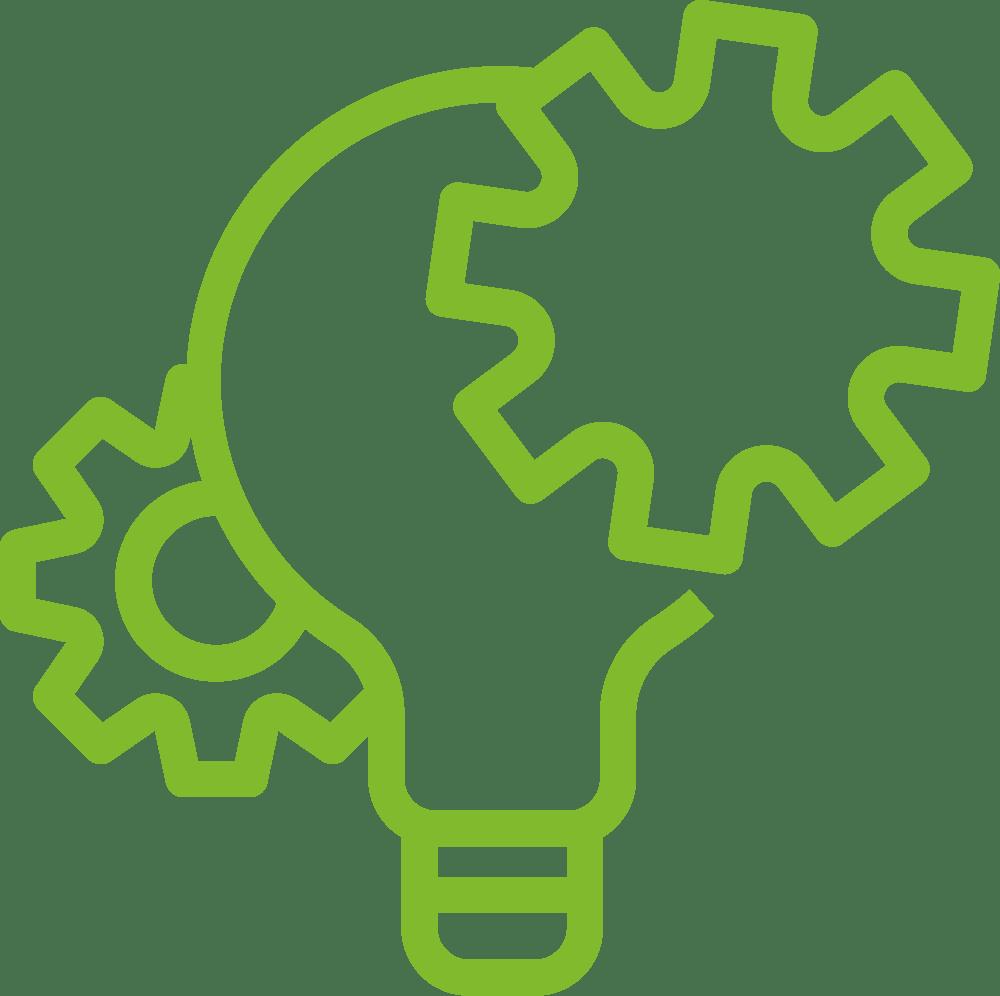 Smartico   Servizi: Progettazione